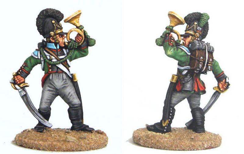 28mm Bavarian Napoleonics 28mm Napoleonic Bavarian