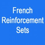 French Reinforcement Sets